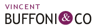 Vincent Buffoni - Specialist Business, Employment and Immigration Law Solicitors